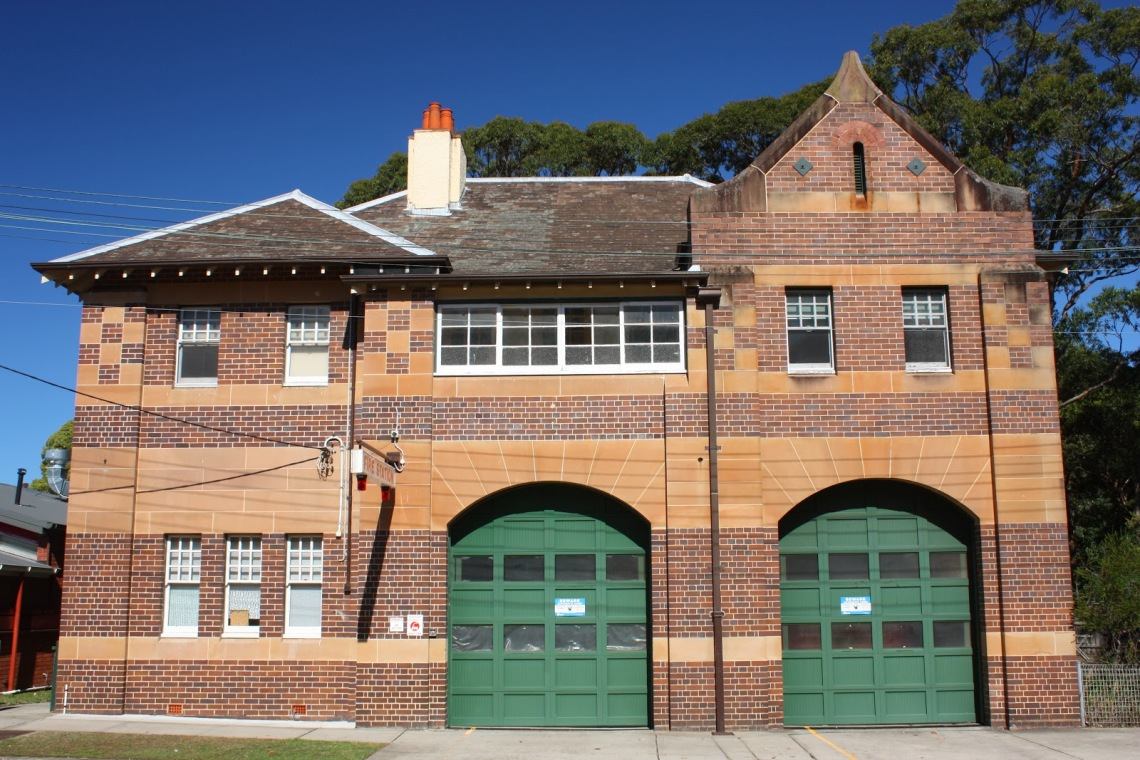 external image Randwick+fire+station.JPG