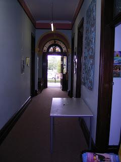 external image Gowrie+House+1-04-06+001.jpg