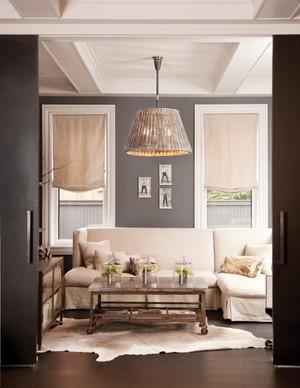 external image clipper_1312358609_Bijzondere-houten-hanglamp.jpg?format=300w