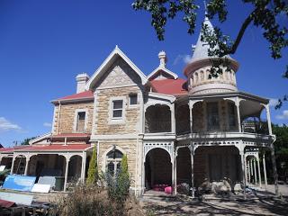 """Jolley House"""