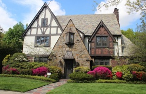 external image tudor-style-architecture-exterior.jpg