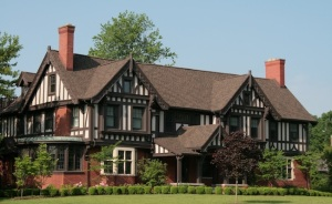 external image Tudor-Homes.jpg