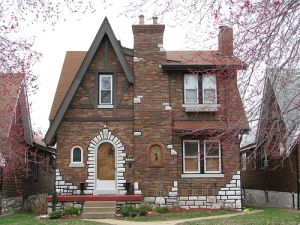 external image tudor-revival-home.jpg